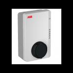 abb-6agc082587-terra-ac-wallbox-37kw-1-presa-t2-shutter
