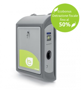 scame 2 eco