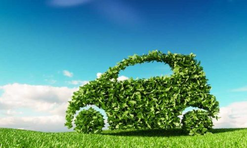 ecobonus-auto