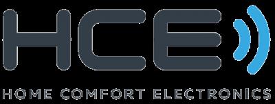 logo HCE_senza sfondo
