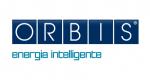 orbis simbolo